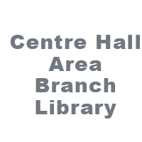 Centre Hall Area Branch Library