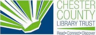 Chester Co. Library and District Center
