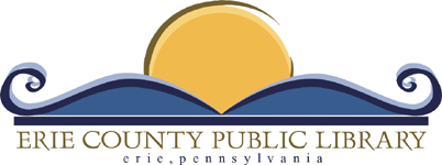 Erie County Public Library