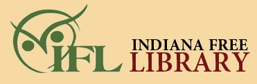 Indiana Free Library