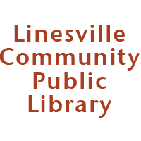 Linesville Community Public Library