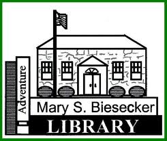 Mary S. Biesecker Library