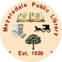 Meyersdale Public Library