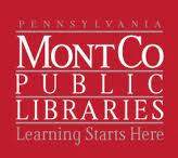 Montgomery County-Norristown Public Library