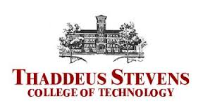 Thaddeus Stevens College of Tech