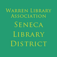 Warren Library Association - Seneca DLC